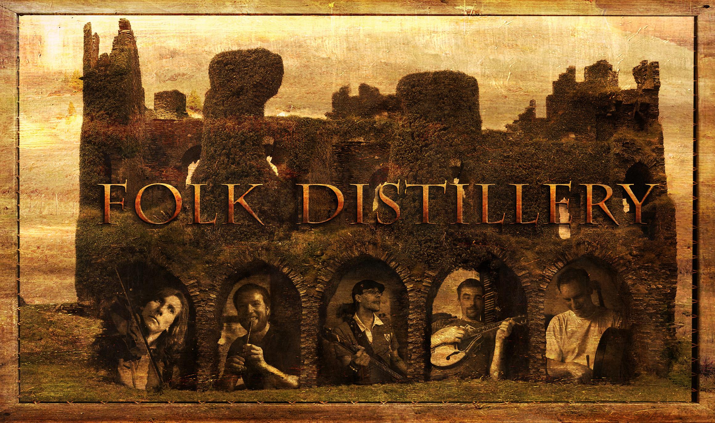 folkdistillery